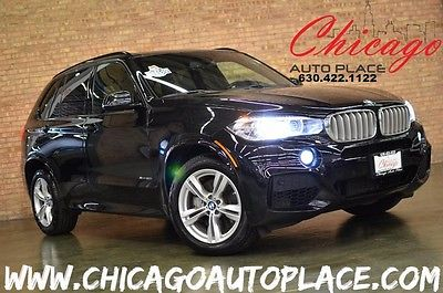 2014 BMW X5 xDrive50i MSPORT NAVI BACK UP CAM HEADUP DISPLAY 1 2014 BMW X5 xDrive50i MSPORT NAVI BACK UP CAM HEADUP DISPLAY 1 51,647 Miles Jet