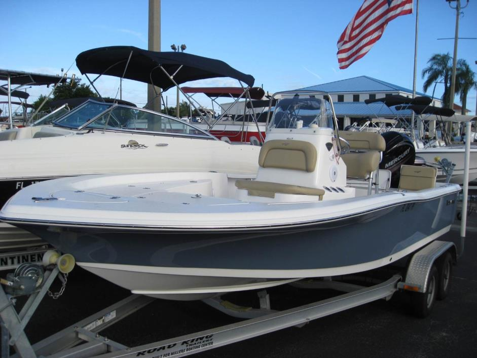 Craigslist Clearwater Beach Fl Boats