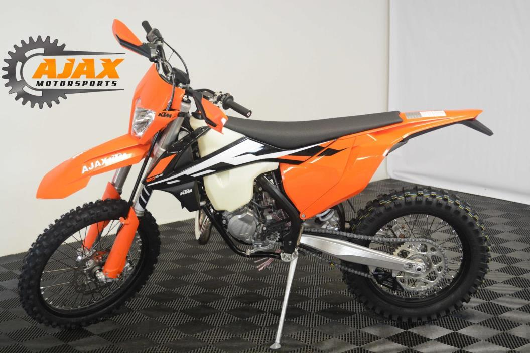 Ktm 150 Xc W motorcycles for sale in Oklahoma