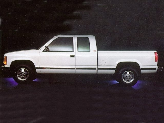 1992 gmc sierra 1500 cars for sale smartmotorguide com