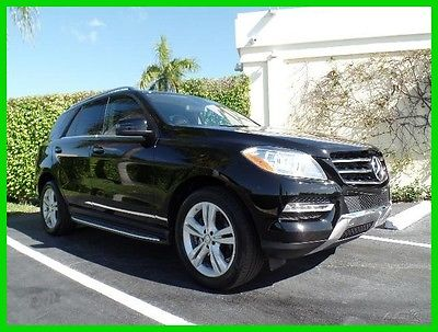 Palm beach center console 18 vehicles for sale for Mercedes benz okeechobee blvd