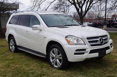 Mercedes benz gl class diesel cars for sale for Mercedes benz gl diesel for sale