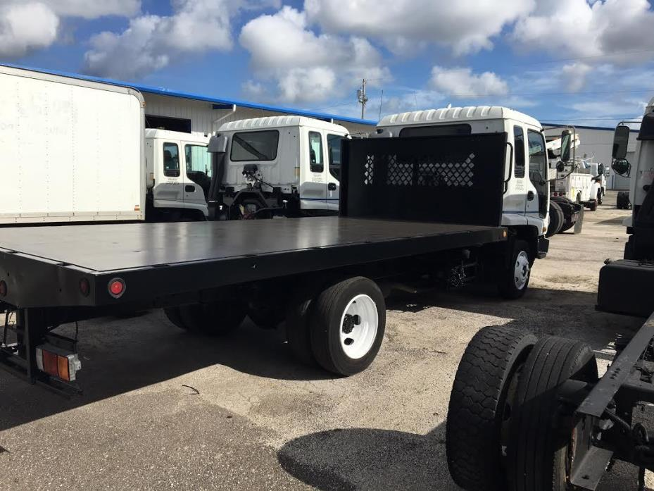 Freightliner Removable Box Vehicles For Sale