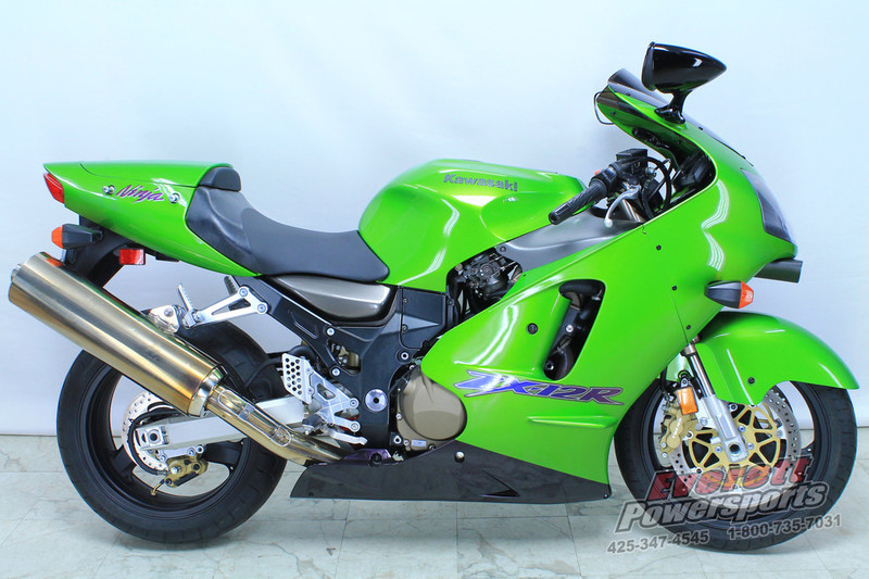 img_wQszHWG3bSC9Cs2 2000 kawasaki zx12 motorcycles for sale Kawasaki Ninja ZX-14 at soozxer.org