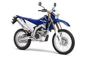 2017 Yamaha WR  New 2017 Yamaha WR250R full warranty...financing available