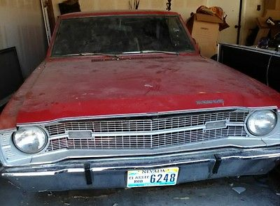 1969 dodge dart cars for sale 1969 dodge dart 1969 dodge dart publicscrutiny Choice Image