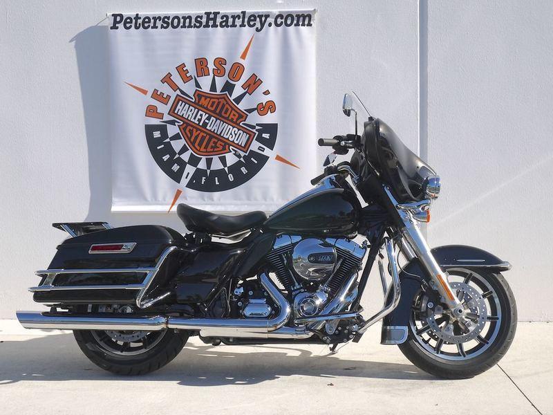 2004 Harley-Davidson SPORTSTER 1200 SPORT