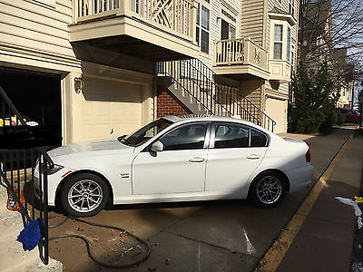 2010 BMW 3-Series xdrive 2010 BMW 328xi LOADED,  clean and straight - $10000