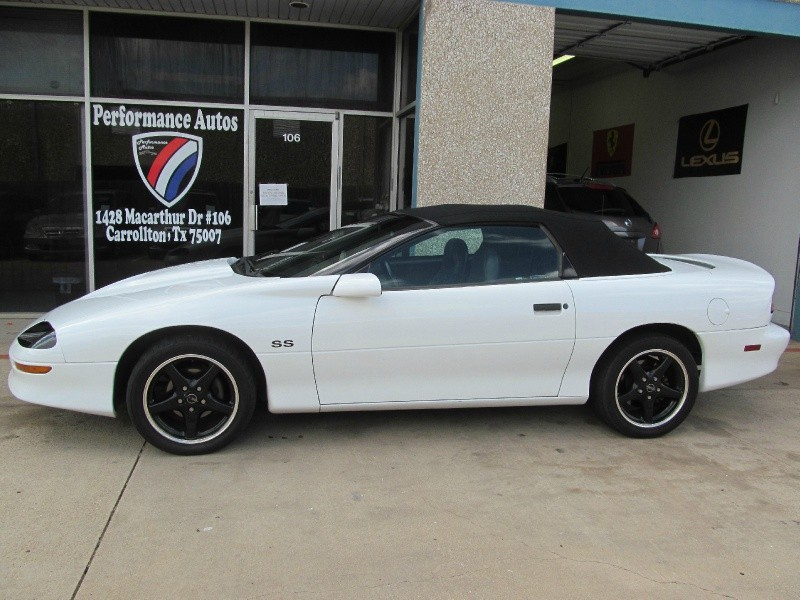 New Chevrolet Corvette Carrollton >> Chevrolet cars for sale in Carrollton, Texas