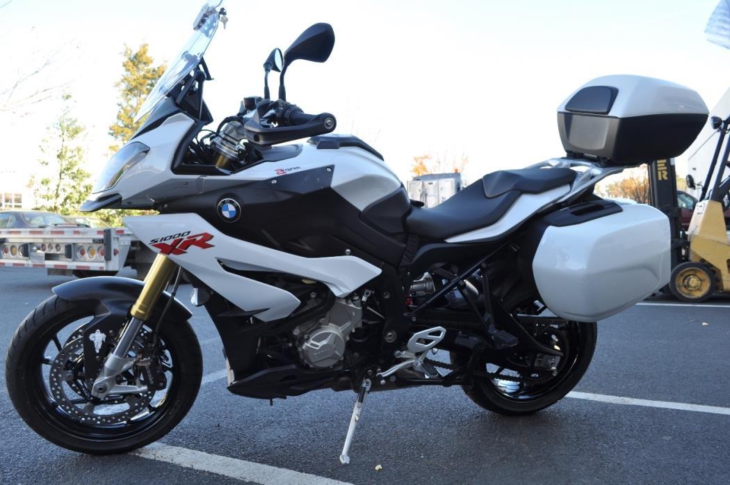 2009 Piaggio BV 500