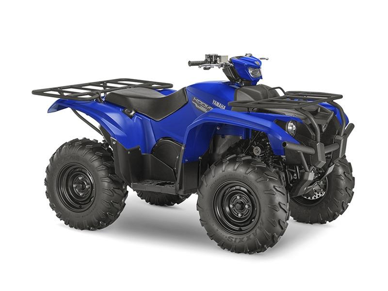 Yamaha kodiak 700 eps motorcycles for sale in oregon for Cottage grove yamaha