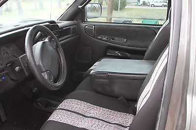 1997 Chevrolet Other Pickups 1997 RODGE RAM 1500 V8