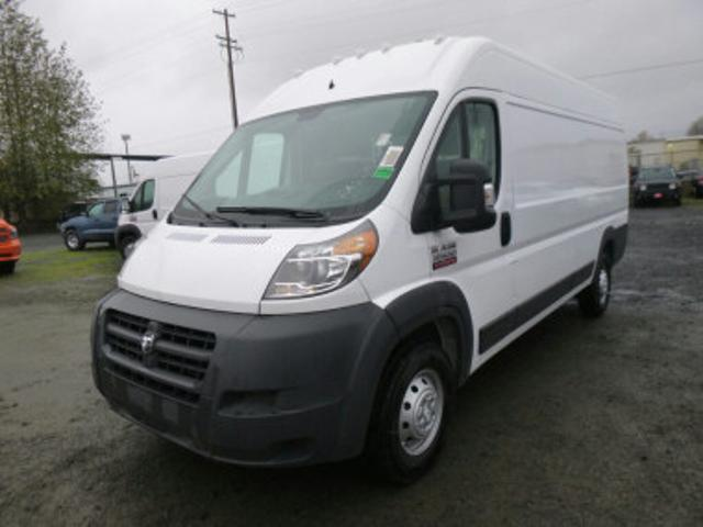 cargo van for sale in washington. Black Bedroom Furniture Sets. Home Design Ideas