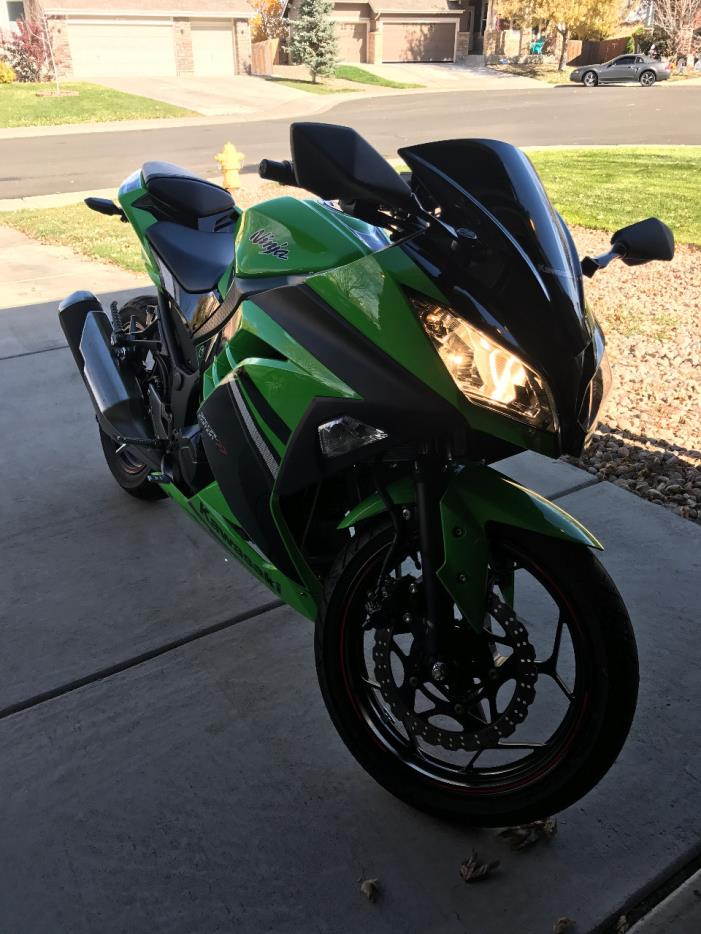 New Honda Ctx Motorcycles For Sale Colorado >> 1300 Kawasaki Ninja Motorcycles for sale