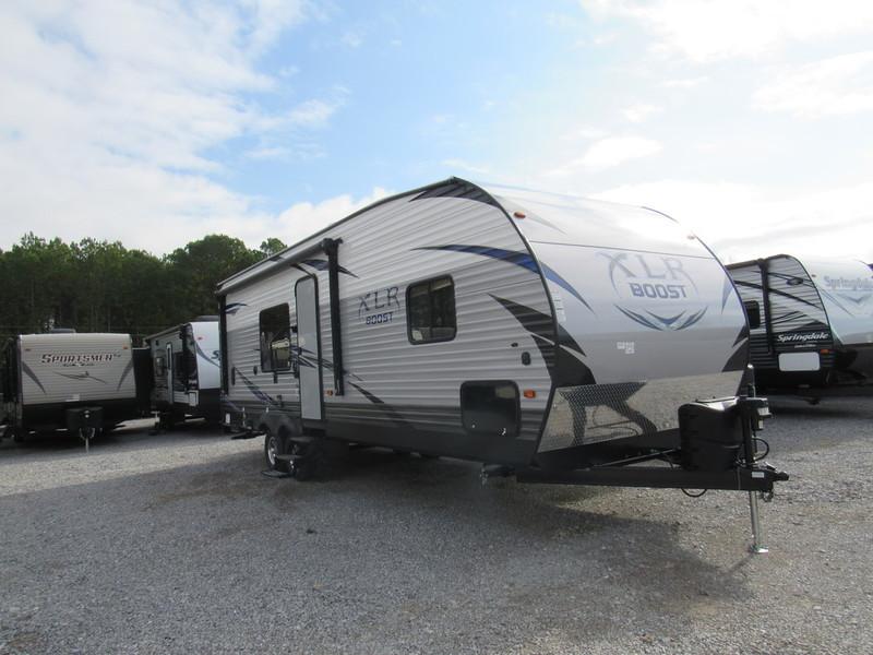 Perfect Winnebago Era 170c Rvs For Sale In Alabama