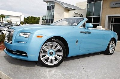 rolls royce cars for sale in naples florida. Black Bedroom Furniture Sets. Home Design Ideas