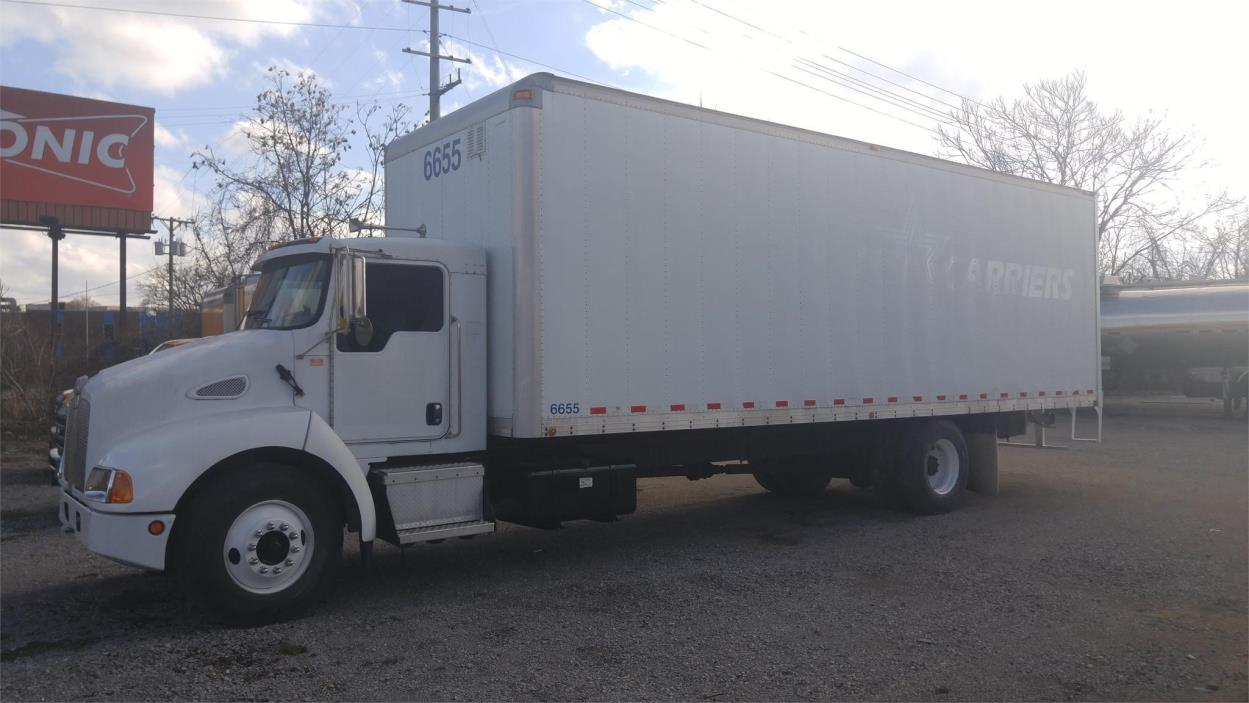 box truck for sale in nashville tennessee. Black Bedroom Furniture Sets. Home Design Ideas