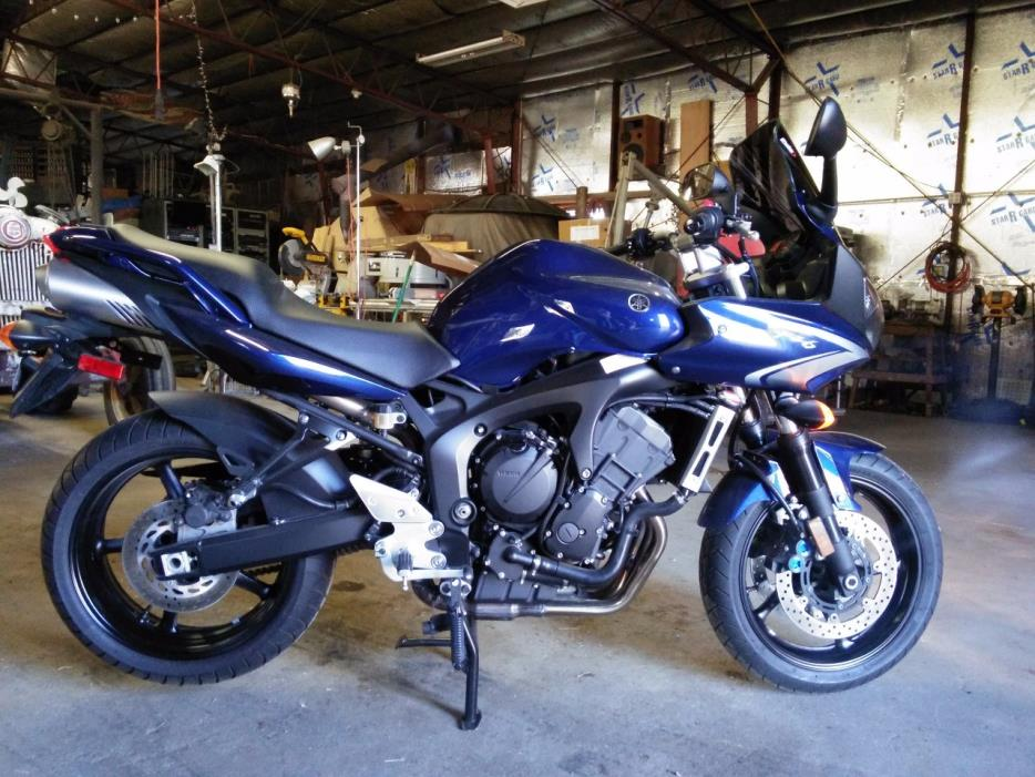 yamaha motorcycles for sale in alva oklahoma. Black Bedroom Furniture Sets. Home Design Ideas