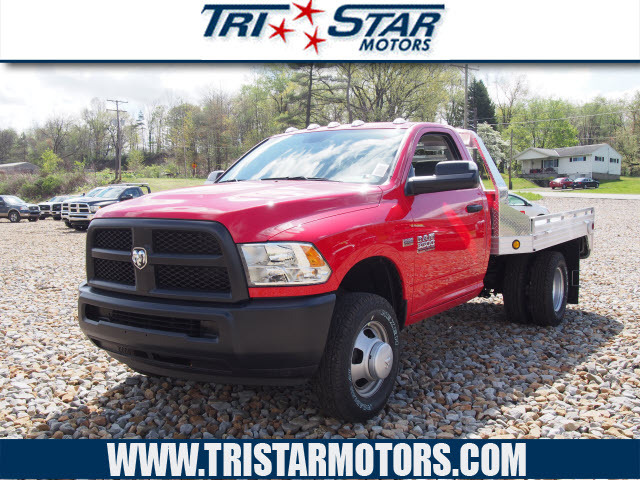 Ram 3500 Chassis Cars for sale
