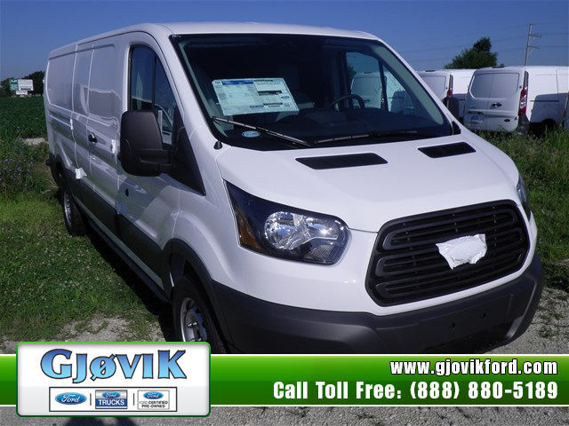 ford transit 250 cars for sale in illinois. Black Bedroom Furniture Sets. Home Design Ideas