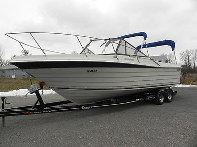 Penn Yan Boats For Sale