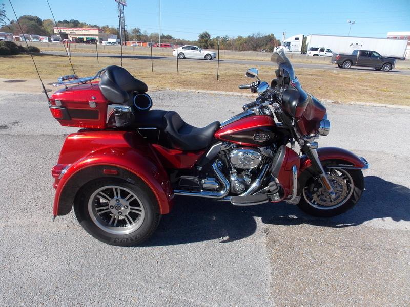 2004 Harley Xl1200