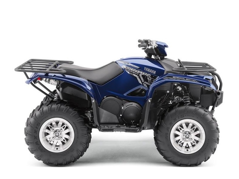 Atvs for sale in rehoboth massachusetts for Yamaha dealers in mass