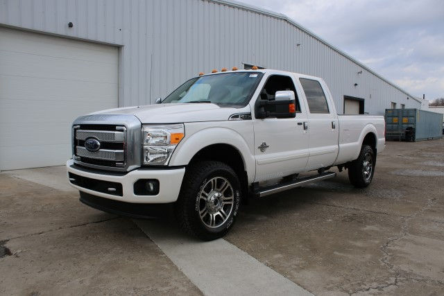 ford cars for sale in rochester new york. Black Bedroom Furniture Sets. Home Design Ideas