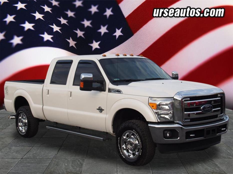 Cars For Sale In Wv: Ford F250 Cars For Sale In West Virginia