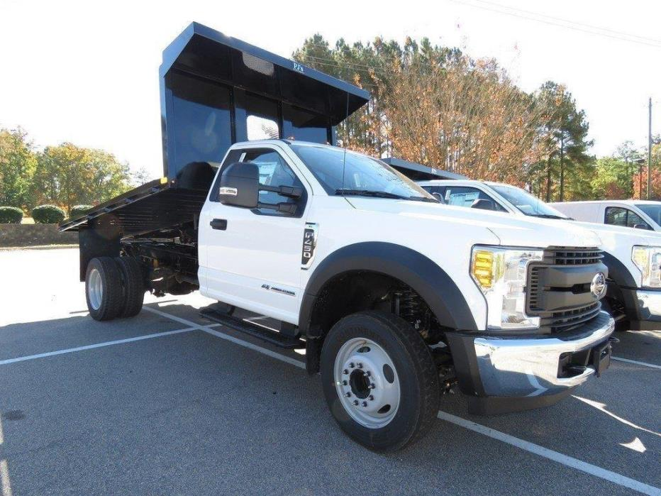 ford f450 xl sd cars for sale in north carolina. Black Bedroom Furniture Sets. Home Design Ideas