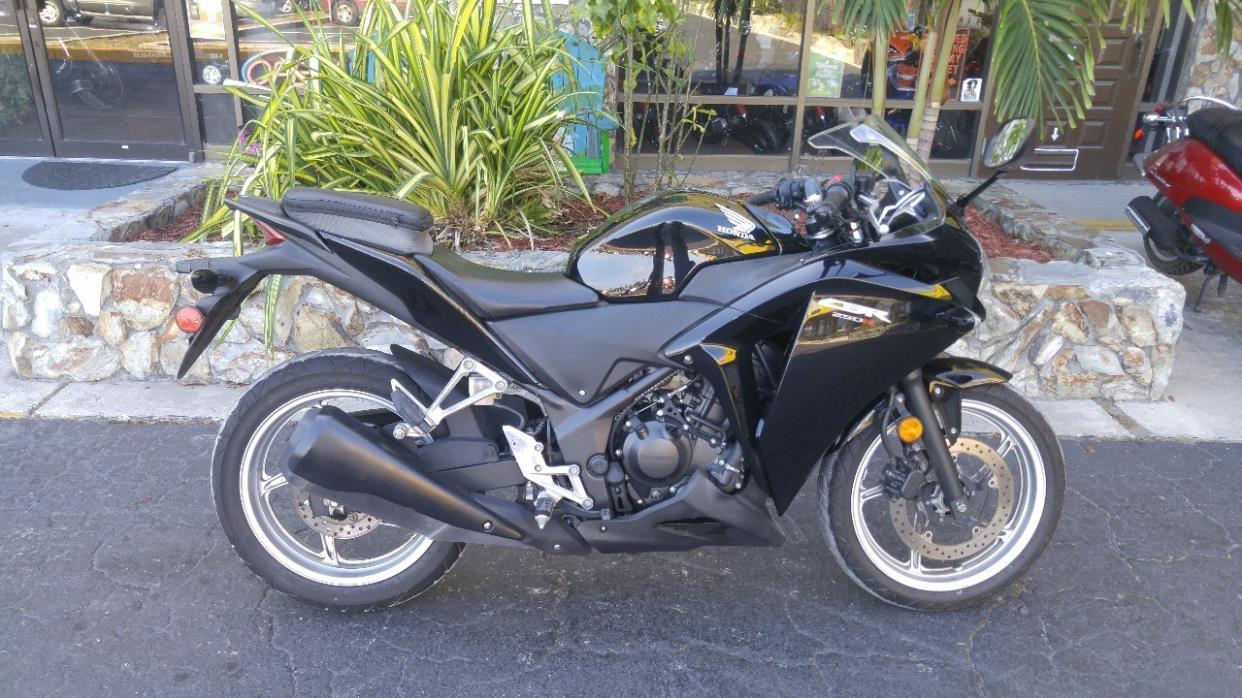 CR 80//85 R Leve Moto Cross MOG pour Honda CR 125//250// 500 CRF 100//125 F