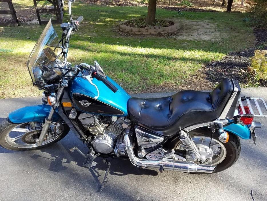 Kawasaki Dealers In Rochester Ny