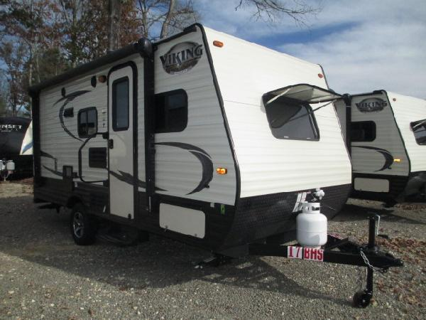 Forest River Rvs For Sale In Livingston Texas