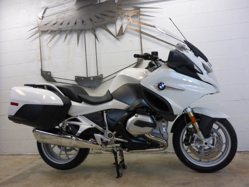 bmw r 1200 c classic abs vehicles for sale. Black Bedroom Furniture Sets. Home Design Ideas