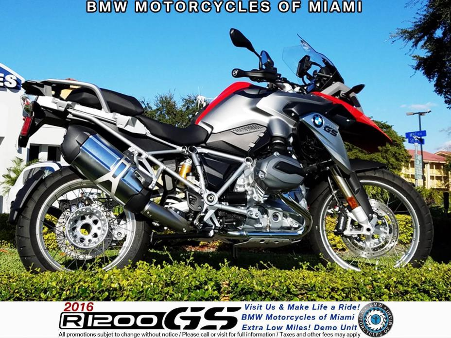 Strange Bmw K75 Rt Motorcycles For Sale Evergreenethics Interior Chair Design Evergreenethicsorg