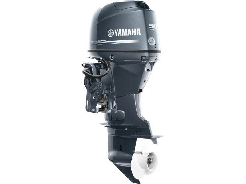 2014 yamaha t50lb boats for sale for Yamaha dealers in memphis tn