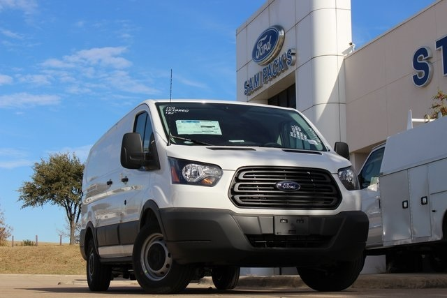 ford transit 150 cars for sale in texas. Black Bedroom Furniture Sets. Home Design Ideas