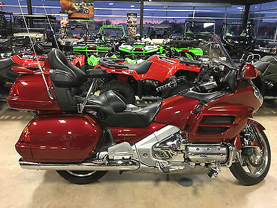2002 honda goldwing gl1800 motorcycles for sale rh smartcycleguide com 2002 Honda Goldwing Accessories 2002 Honda Goldwing Recalls