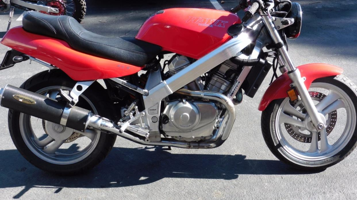 Ducati Monster For Sale Charlotte Nc