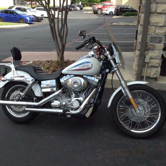 Harley Davidson For Sale San Antonio Tx >> Slingshot Slingshot Sl Le Vehicles For Sale