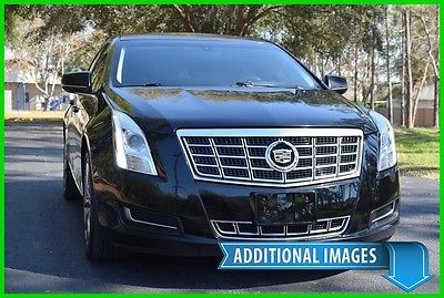cadillac xts cars for sale. Black Bedroom Furniture Sets. Home Design Ideas