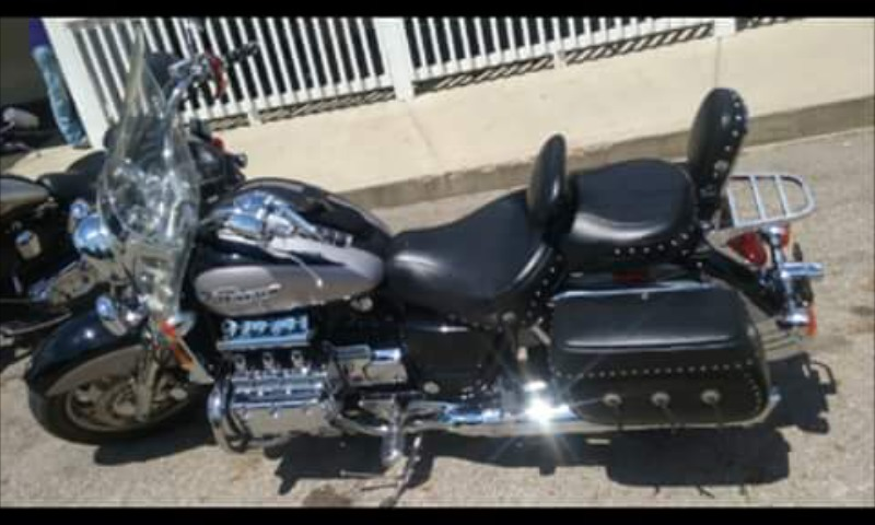 Harley Davidson Road King For Sale Mustang Ok >> 99 Kawasaki Ninja 600 Vehicles For Sale