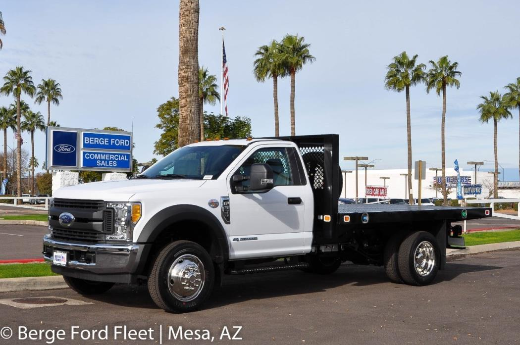 flatbed truck for sale in mesa arizona. Black Bedroom Furniture Sets. Home Design Ideas