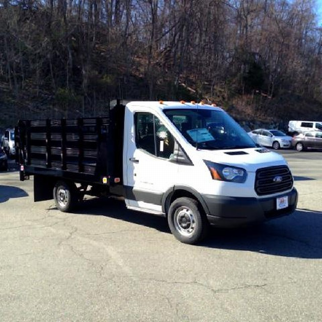 New Ford Transit Connect Vans For Sale: Ford Transit Cars For Sale In New Jersey