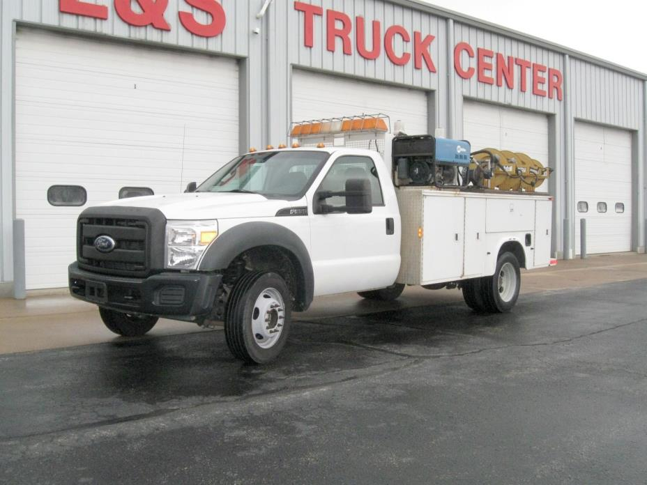 utility truck for sale in appleton wisconsin. Black Bedroom Furniture Sets. Home Design Ideas
