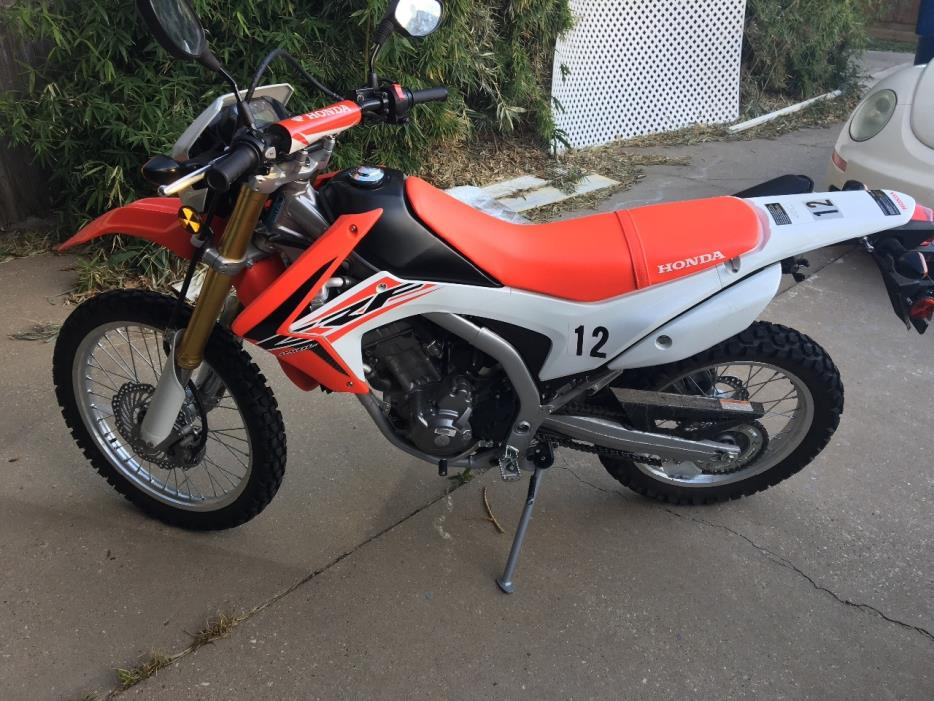 Honda motorcycles for sale in frisco texas for Honda of frisco