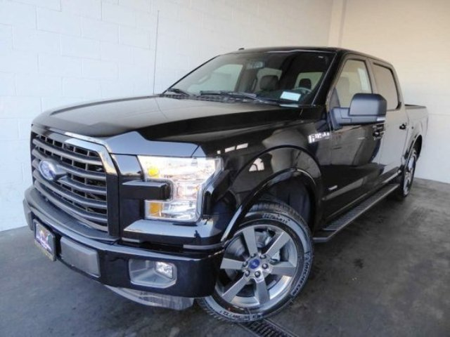 Ford F 150 Cars For Sale In Long Beach, California