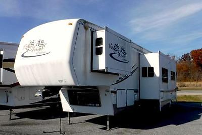 Dutchmen Victory Lane 35srv Rvs For Sale