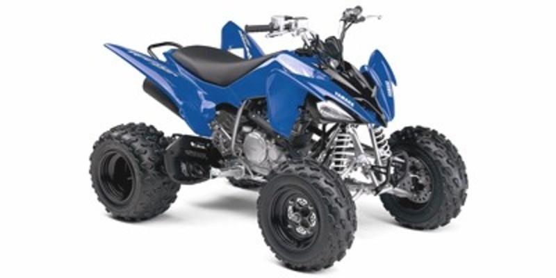 yamaha raptor 250 motorcycles for sale. Black Bedroom Furniture Sets. Home Design Ideas