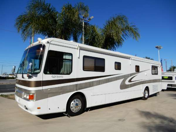 img_Ewiw9y57NOK4D7E monaco dynasty 40 rvs for sale  at bayanpartner.co
